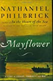 Mayflower, Nathaniel Philbrick, 0670037605