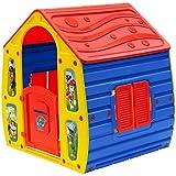 Canal Toys - CT53001- Plein Air -Paw Patrol - Maison