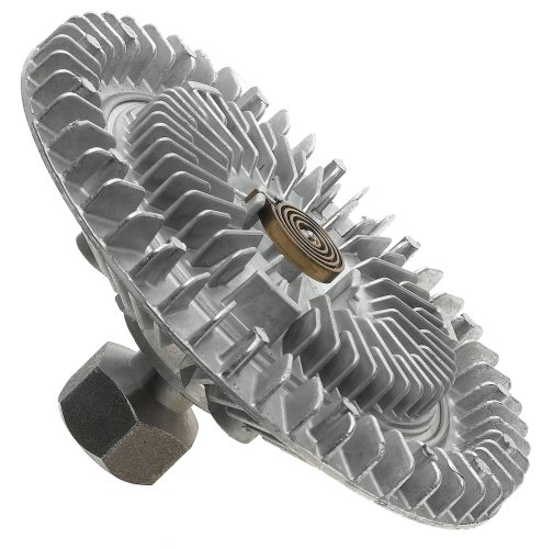 Jeep Fan Clutch - Hayden Automotive 2771 Premium Fan Clutch