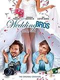 Wedding Brothers