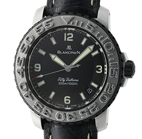 blancpain-50-fathoms-automatic-self-wind-mens-watch-2200-6530-66-certified-pre-owned