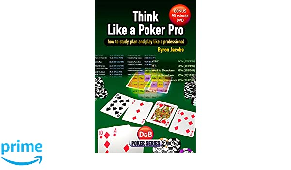 Poker study routine flight slot time