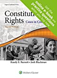 Constitutional Rights: Cases in Context [Connected Casebook] (Aspen Casebook)