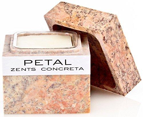 zents-concreta-petal-firming-repair-balm-125-fl-oz-375-millileters