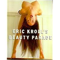 Eric Kroll's Beauty Parade: FO (Taschen's photobooks)