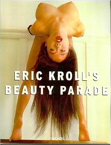 Eric Kroll - Eric Kroll's Beauty Parade