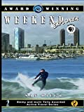 Weekend Explorer - San Diego, California