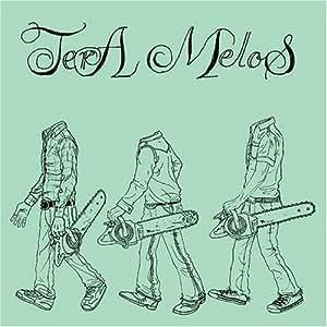 Tera Melos