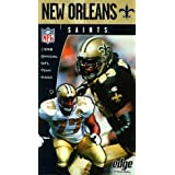 NFL / New Orleans Saints 98