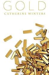 Gold (Josephine) (Volume 3)
