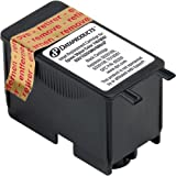 Dataproducts' Epson S020189/S020108/T019201-Compatible Black Ink Cartridge