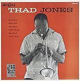 Thad Jones