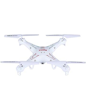 CuadricópterosJuguetes Juegos Amazon esHelicópteros Y Amazon esHelicópteros QoedWrCBxE