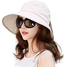 sun hats for large heads