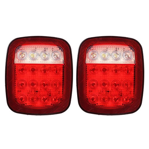 Square-16LED-Tail-lights