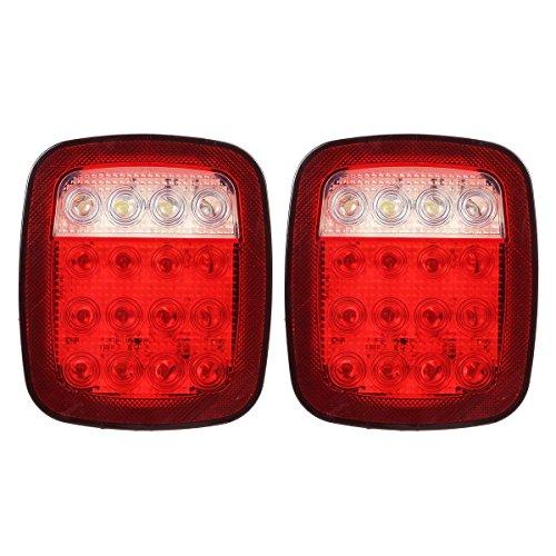 Square-16LED-Tail-lights