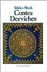 Contes derviches par Shah