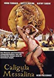Caligula & Messalina [Import allemand]