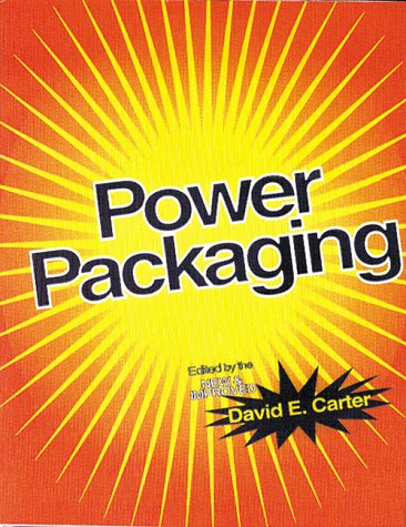 Fndfnsnsdnd power packaging by david e carter pdf epub ebook d0wnl0ad fandeluxe