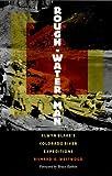 Rough-Water Man, Richard E. Westwood, 0874171881