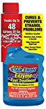 Star brite Star Tron Enzyme Fuel Treatment Gas Additive (8 oz)
