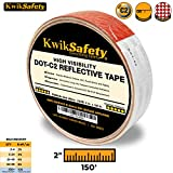 """KwikSafety IRON EAGLE TAPE 