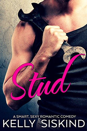 - Stud: A Smart, Sexy Romantic Comedy