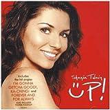 Greatest Hits Shania Twain Amazon De Musik