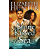A Stone-Kissed Sea: An Elemental World Novel