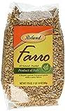 Roland Farro, Semi Pearled, 17.6 oz