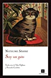 Soy un gato (Spanish Edition)