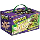 Turtles Molkky Turtles