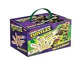 Turtles Molkky