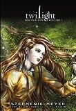 saga twilight t01 twilight fascination 1 french edition