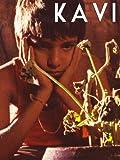 Kavi (English Subtitled)
