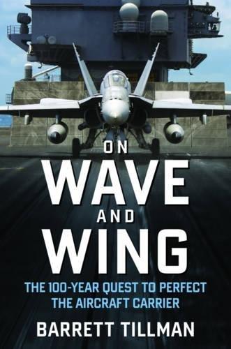 Us Navy Hornet - 5