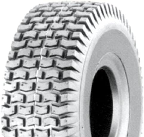 Oregon 58-076 18X950-8 Turf Tread Tubeless Tire 2-Ply