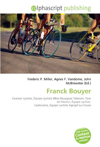 franck-bouyer-french-edition