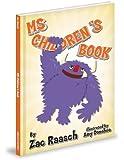 MS Children's Book