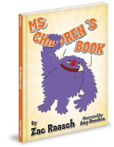 MS Children's Engage
