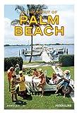 In the Spirit of Palm Beach, Pamela Fiori, 1614280606
