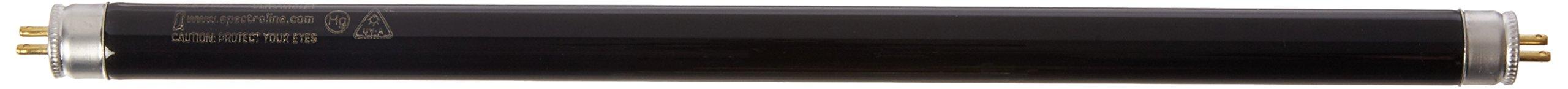 Spectronics BLE-760B Tube, 365nm, 8 Watt BLB