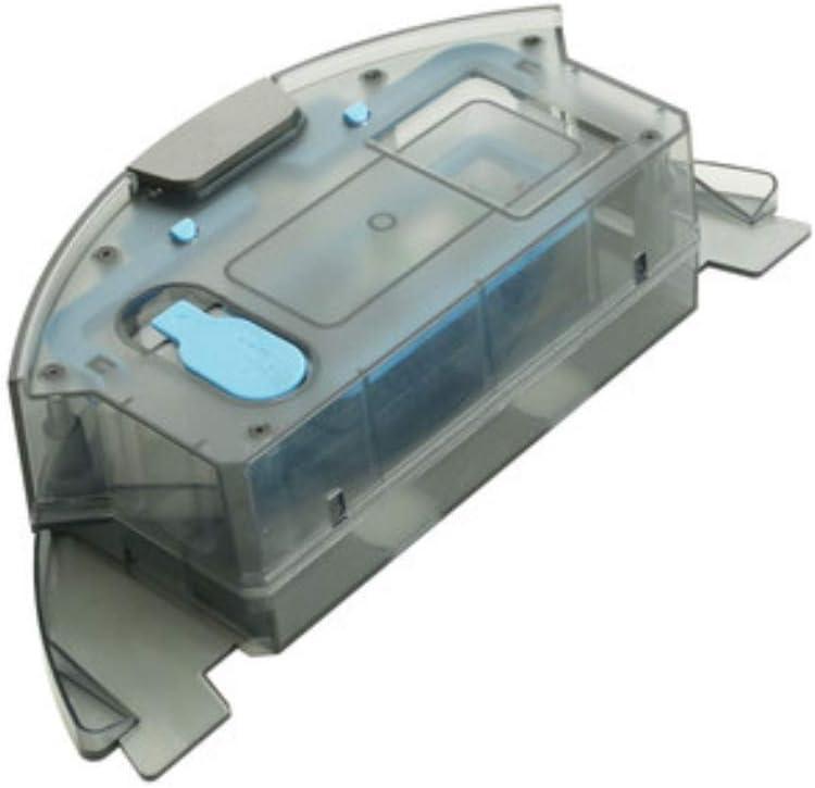 Oyster-Clean Repuesto de Caja de Tanque de Agua para aspiradoras ILIFE V8s Series: Amazon.es: Hogar