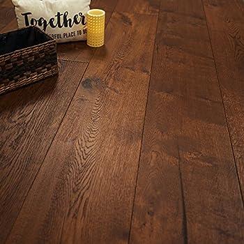 Super Wide Plank 10 1 4 X 5 8 European French Oak