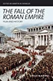 The Fall of the Roman Empire, , 1118589823