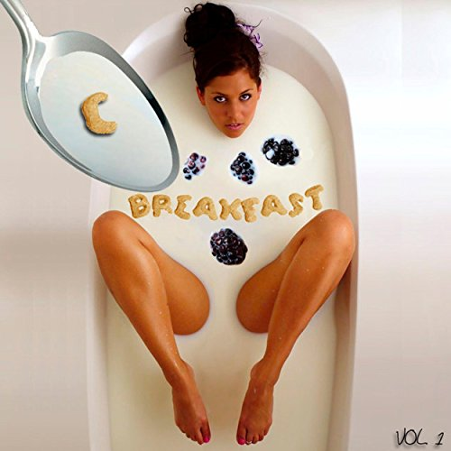 """Amazon.com: Tres Golpes (Dominican Breakfast): The Letter """"C"""": MP3"""