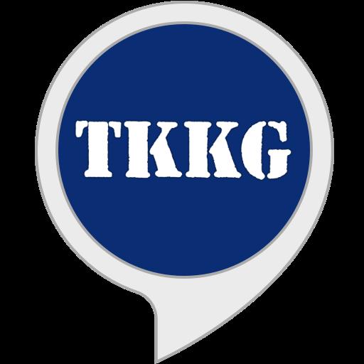 TKKG - Mein Abenteuer