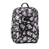 Ju-Ju-Be Onyx Collection MiniBe Small Backpack, The Queens Court