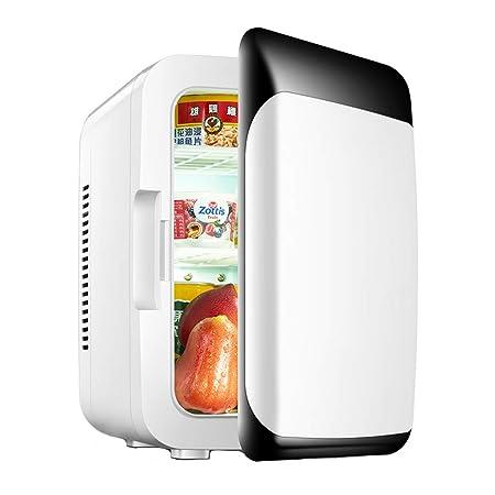 Refrigerador Mini refrigerador Refrigerador del Auto Refrigerador ...