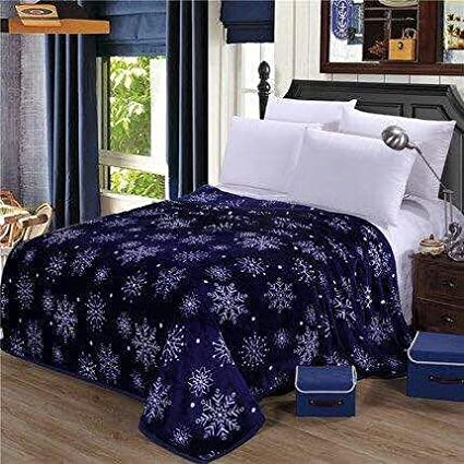 Buy winter bedsheets for double bed Online at Low Prices in India -  Amazon.in dc0cd01d05b8